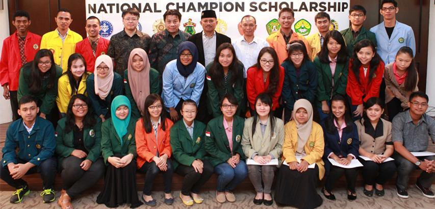 3-kelebihan-beasiswa-tanoto-foundation