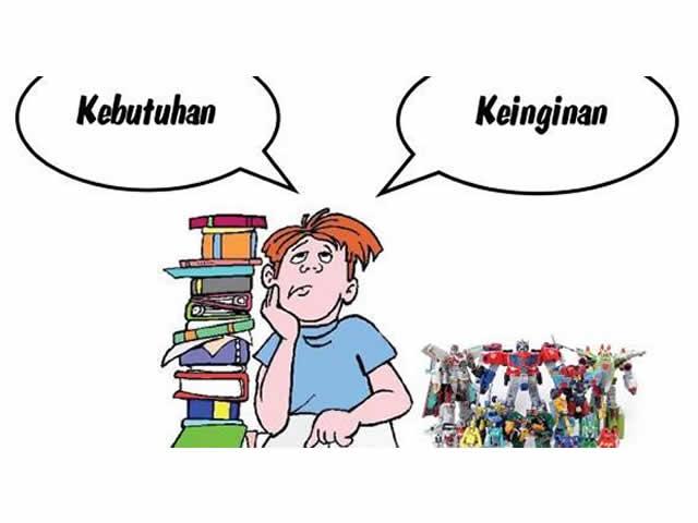 5-kebutuhan-ekonomi-yang-menghantui-kehidupan-mahasiswa