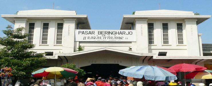 pasar-beringharjo