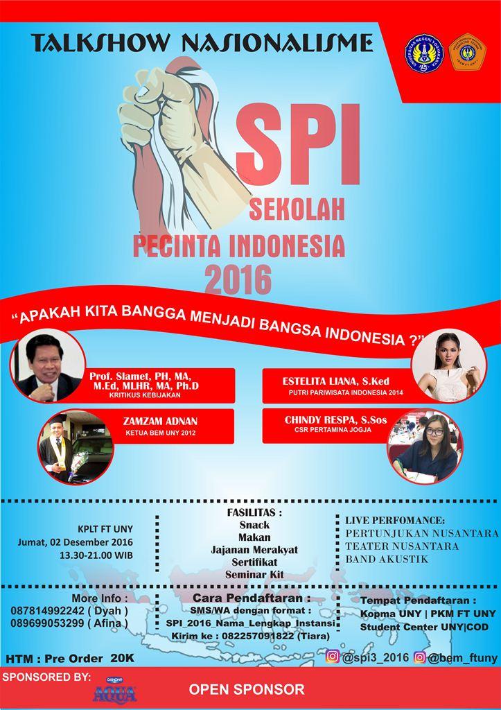 sekolah-pecinta-indonesia-2016