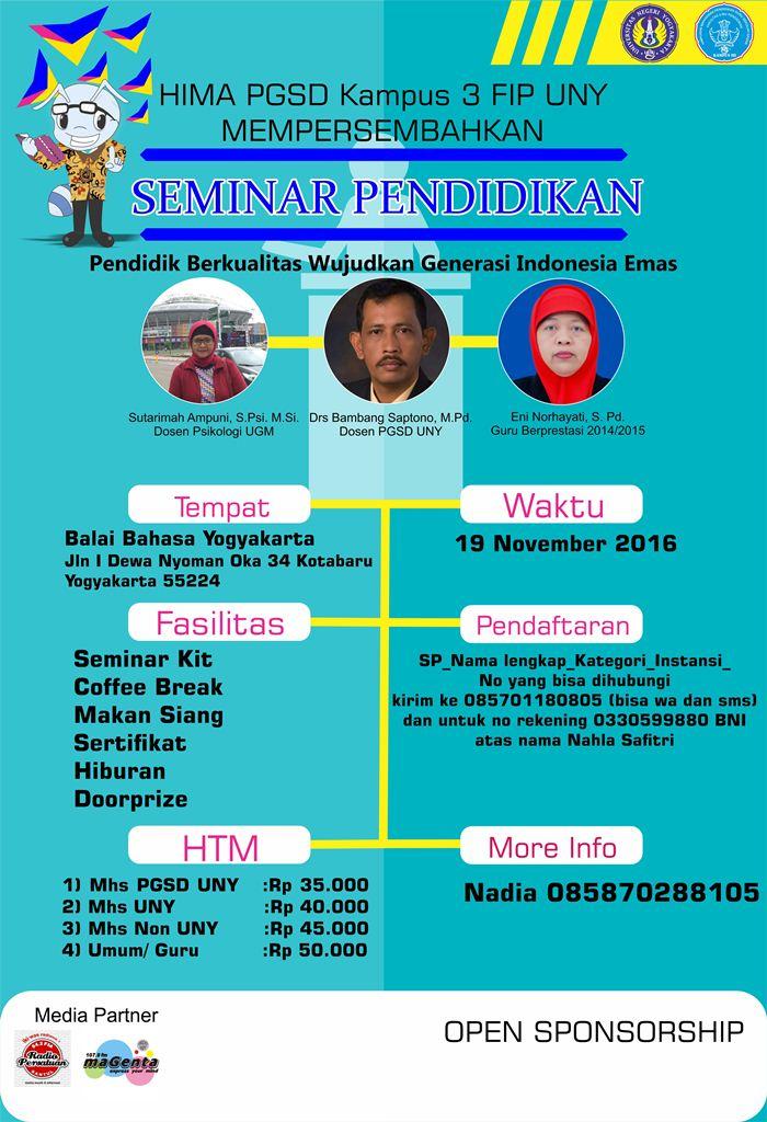 seminar-nasional-pgsd