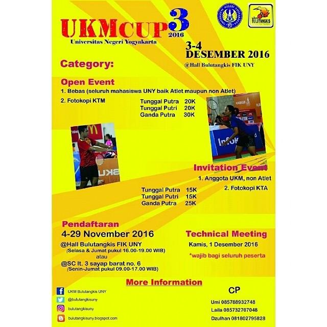 ukm-cup-3