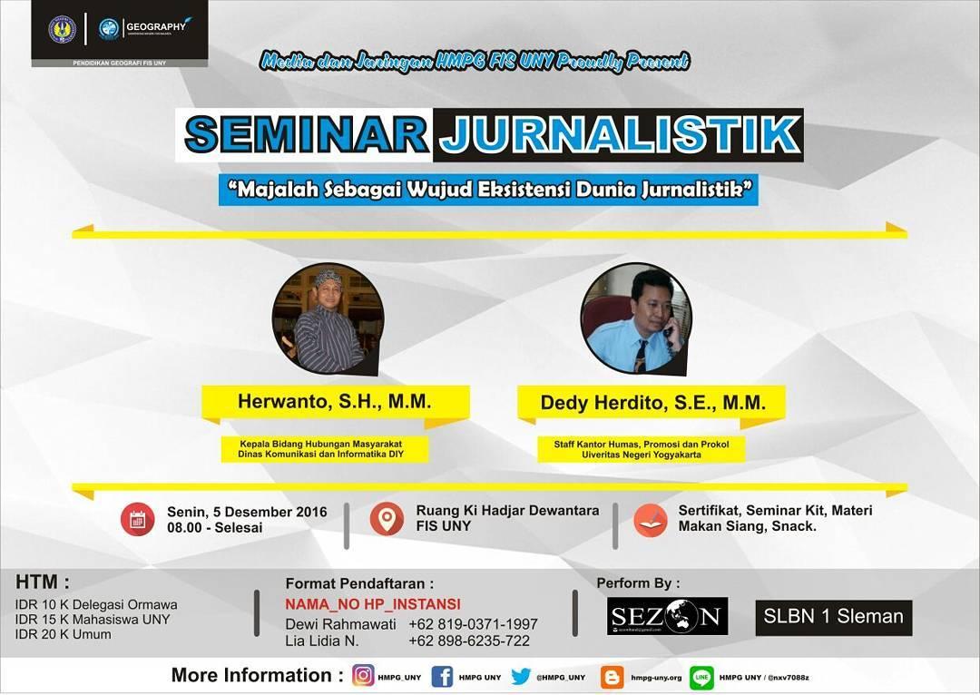 seminar-jurnalistik