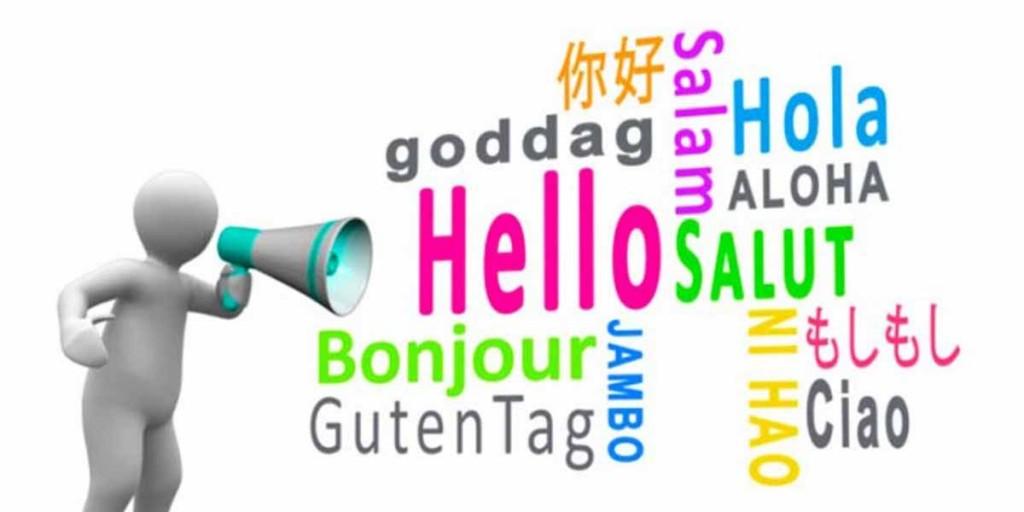 Hasil gambar untuk bahasa asing