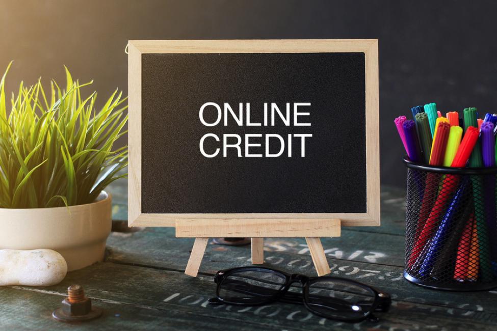 Sebelum Jadi Korban Kenali 5 Modus Penipuan Kredit Online Uny