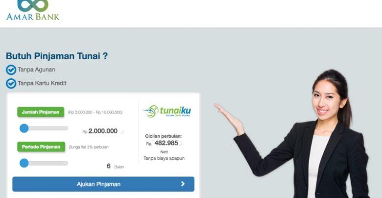 Ingin Bertransaksi Peminjaman Uang Online yang Aman ,Cepat ...