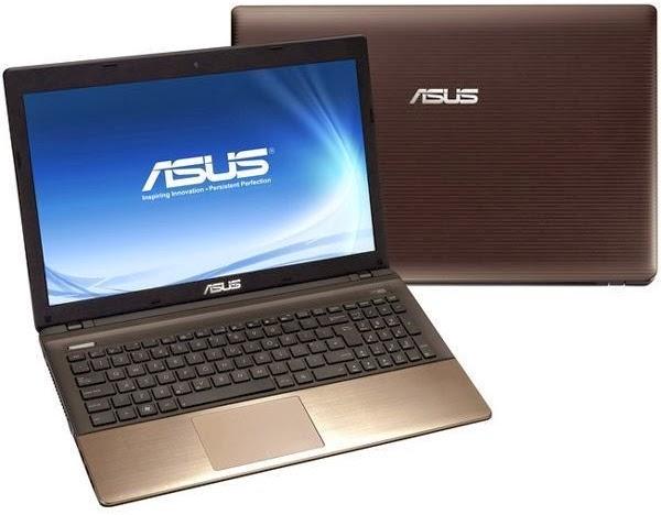 Hasil gambar untuk Laptop Asus